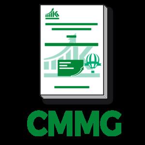 14001-Change-Management-Models-Guide