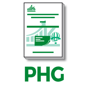 14001-Pestle-Handbook-Guide