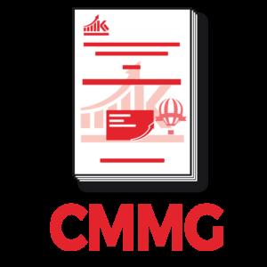 27001-Change-Management-Models-Guide