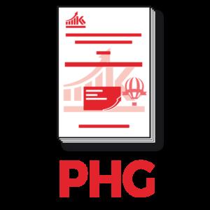 27001-Pestle-Handbook-Guide