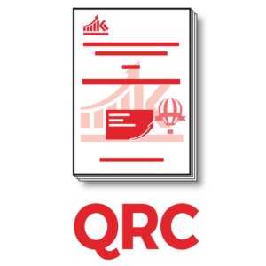 27001-Quick-Reference-Cards