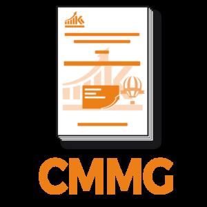 45001-Change-Management-Models-Guide