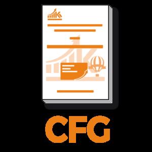 45001-Customer-Focus-Guide