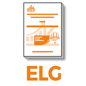 45001-Effective-Leadership-Guide