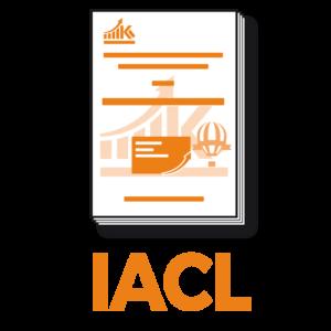 45001-Internal-Audit-Check-List