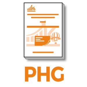 45001-Pestle-Handbook-Guide