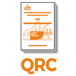 45001-Quick-Reference-Cards