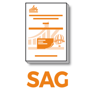 45001-Stakeholder-Analysis-Guide