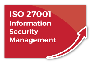 BC-Information-Security