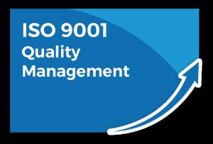 BC-Quality-Management