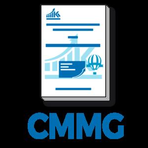Change-Management-Models-Guide