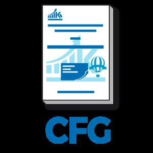 Customer-Focus-Guide