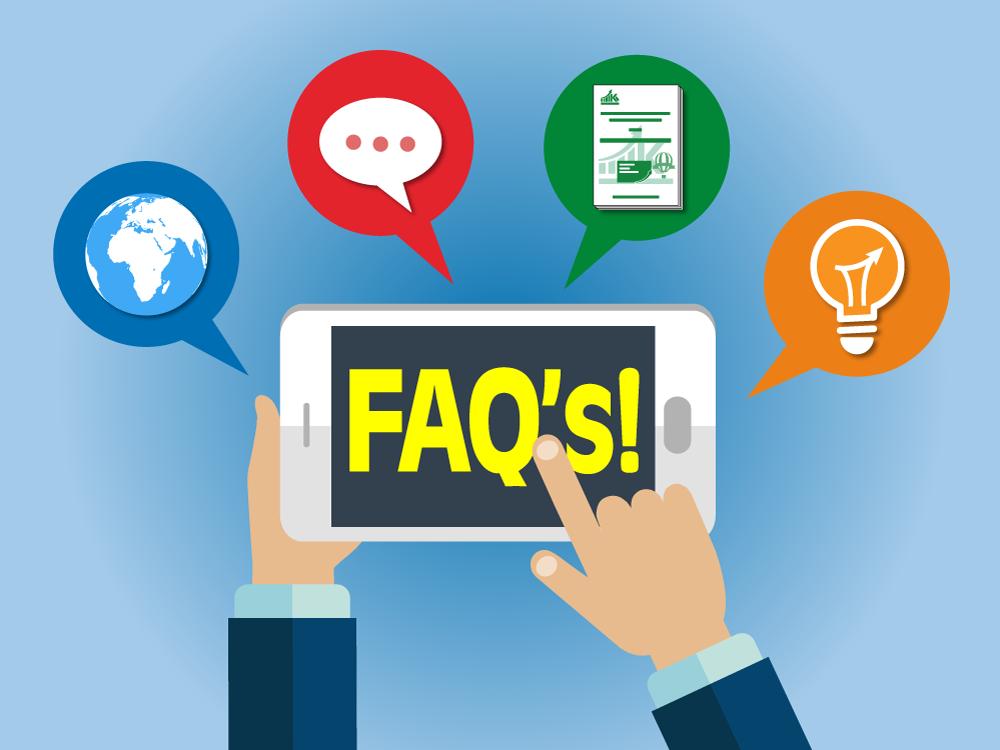 FAQs-Image.jpg