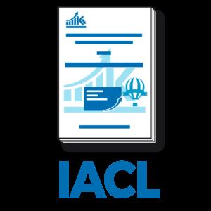 Internal-Audit-Check-List
