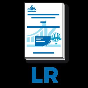 Legal-Register